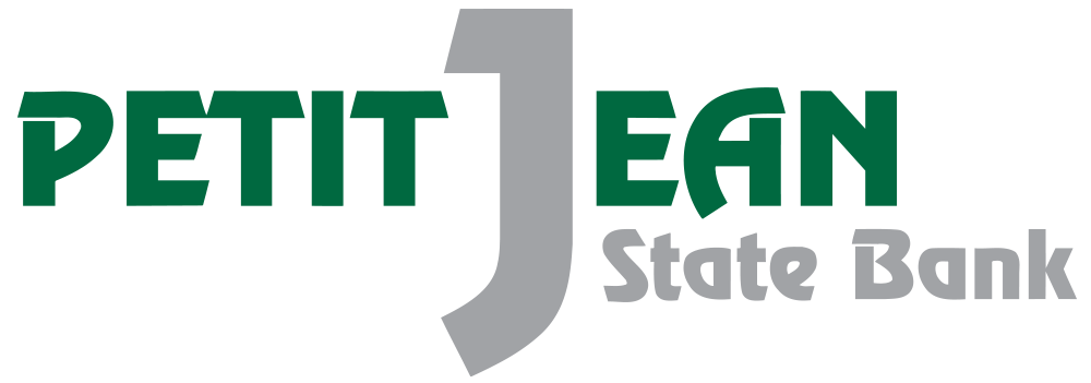 Petit Jean State Bank